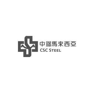 CSC_logo-300x300