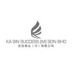 Kasin_logo-300x300