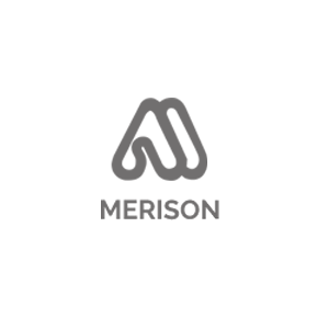 Merison_logo-300x300