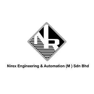 nirex_logo_black3