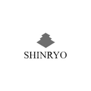 shinryo-black-6